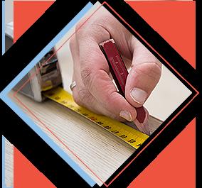 מדידות