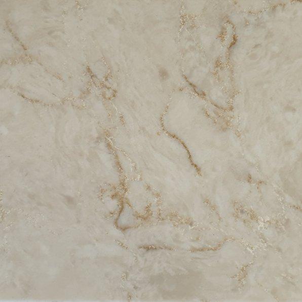 גימור מעוצב אבן קיסר 5212