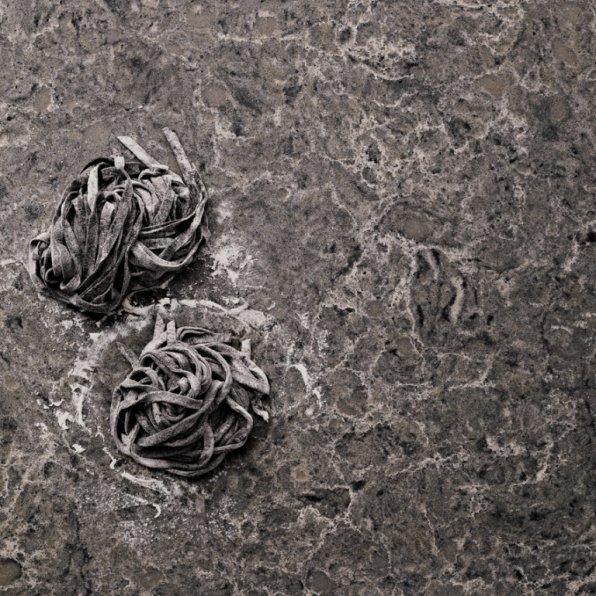 גימור מעוצב יוקרתי שיש אבן קיסר 6003