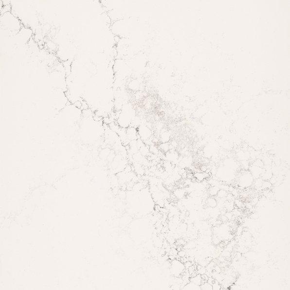 גימור שיש אבן קיסר 5151