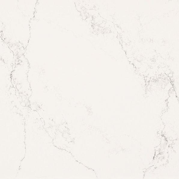 דגם משטח אבן קיסר 5151