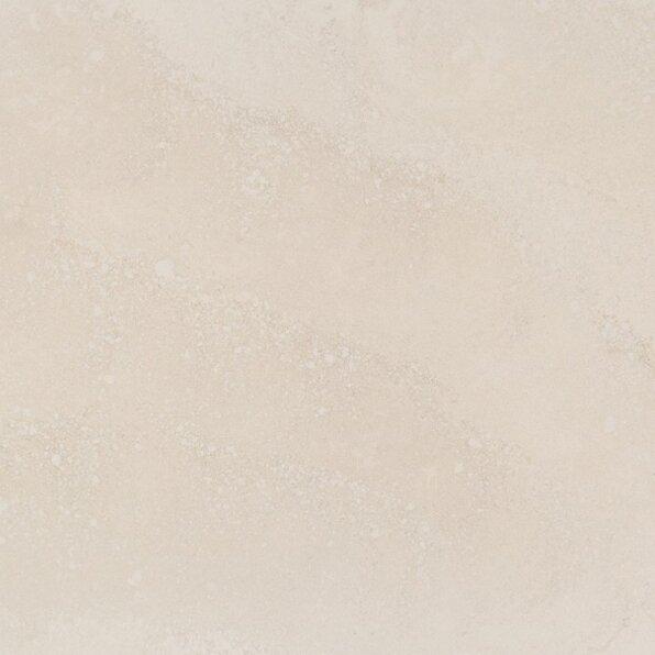 דגם שיש אבן קיסר 5222