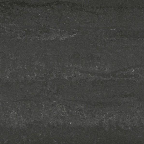 עיצוב גימור אבן קיסר 5810