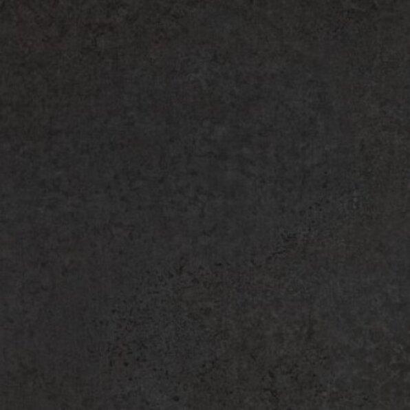 פורצלן קיסר דגם 300 א