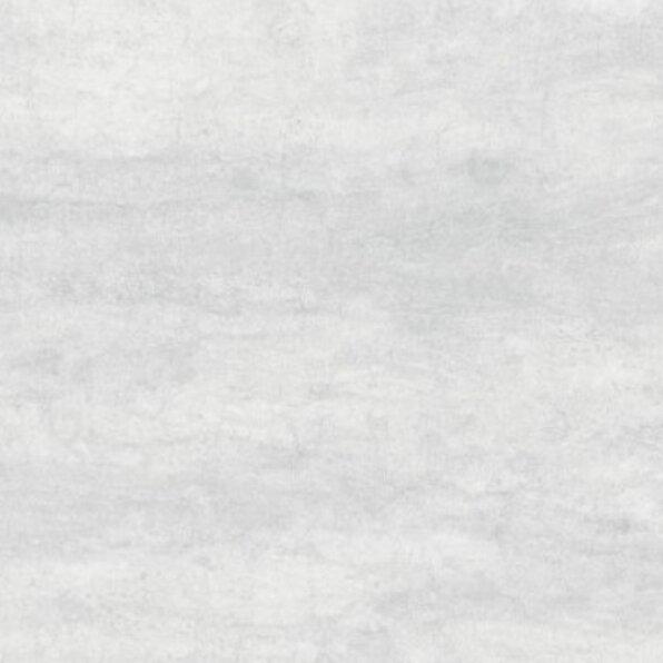 פורצלן קיסר דגם 410 א