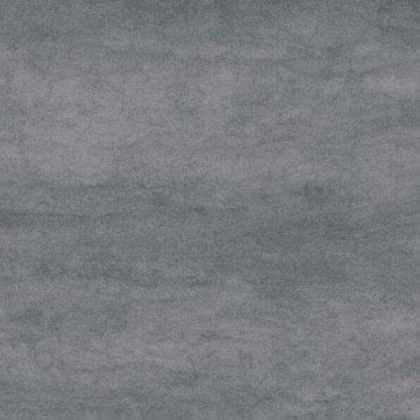 פורצלן קיסר דגם 411 א
