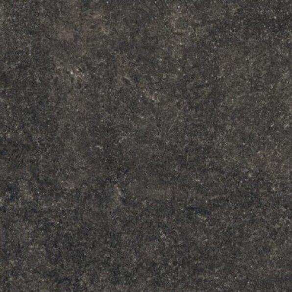 פורצלן קיסר דגם 530 א