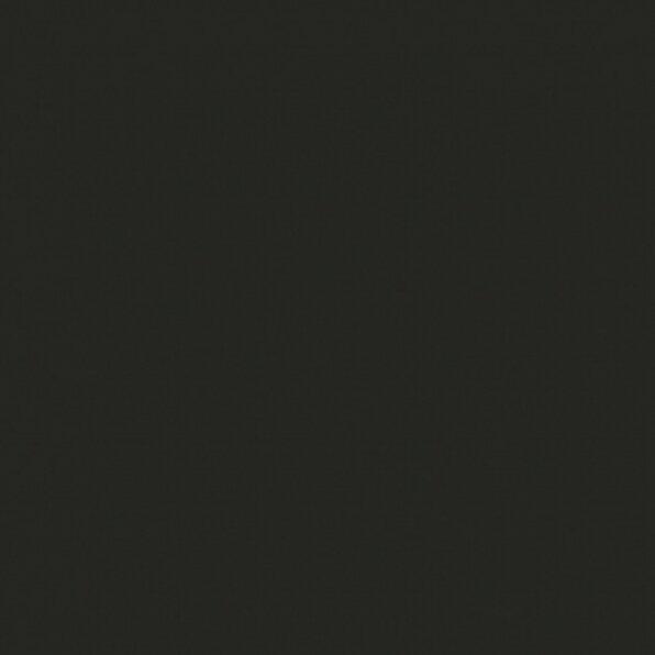 שחור-אבסולוט-8044