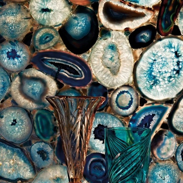 8531_Blue_Agate_CloseUP_lr
