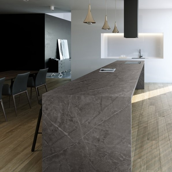 Dekton-Kitchen-Kira-1