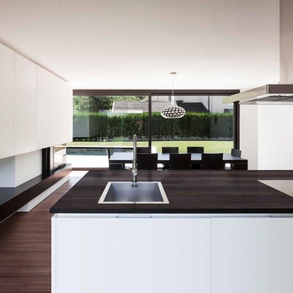 RS11057_Dekton Kitchen - Borea