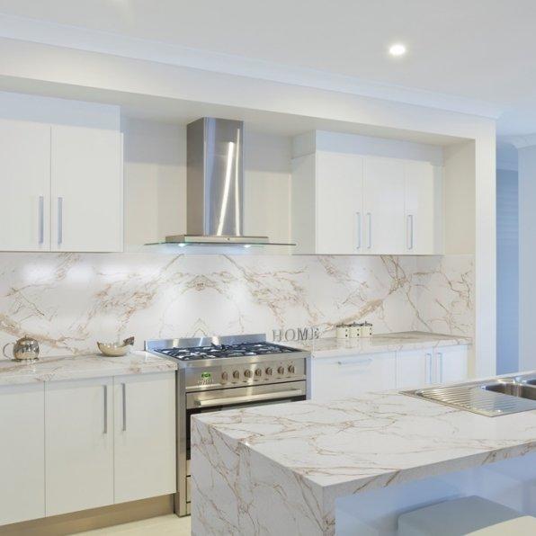 RS11060_Dekton-Kitchen-Entzo-1