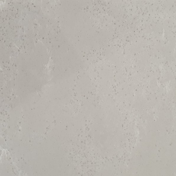 Silestone Desert Silver2