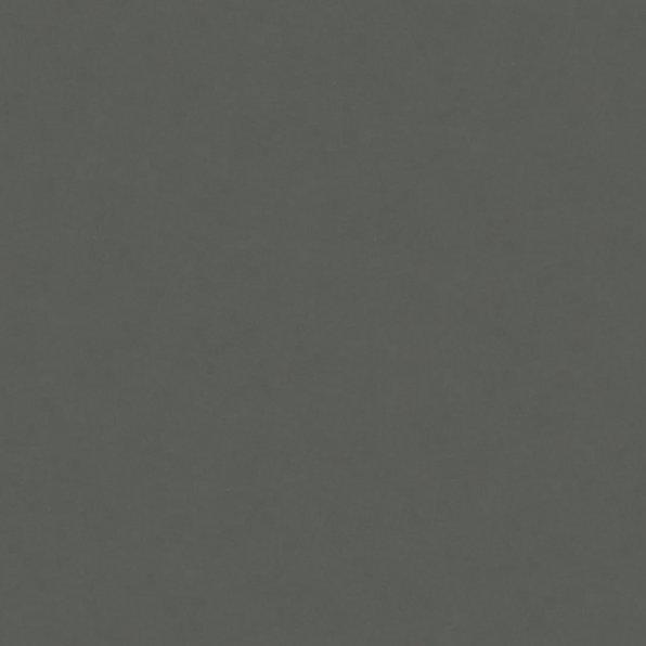 Silestone cemento spa2