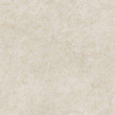 8035-קרמה-פרסטיז-גימור-משי