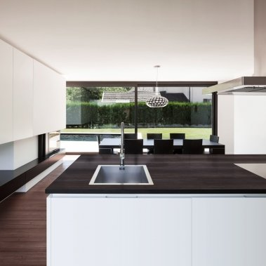 RS11057_Dekton Kitchen - Borea
