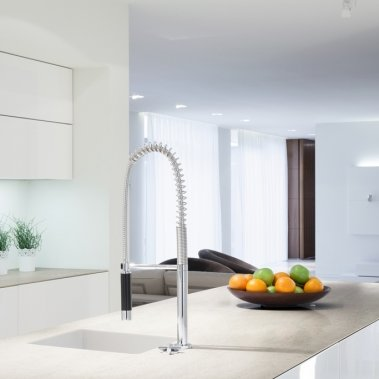 RS11150_Dekton Kitchen - Blanc Concrete