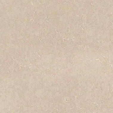 Silestone nymbus