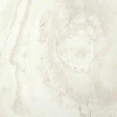 dekton fiord