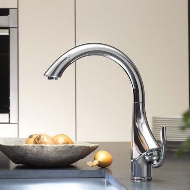 k4-grohe