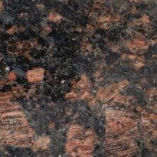 5 granit