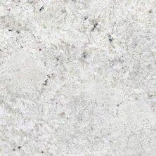 granit sensa colonial white